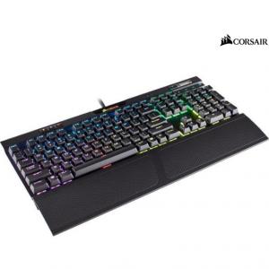 Corsair K70 MK.2 Cherry MX Brown Mechanical Gaming Keyboard @ Newegg
