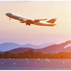 Unadvertised Sale on American @Airfarewatchdog