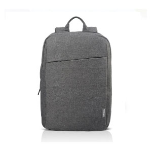 SAVE UP TO 57% ON SELECT LAPTOP BAGS & CASES @ LENOVO