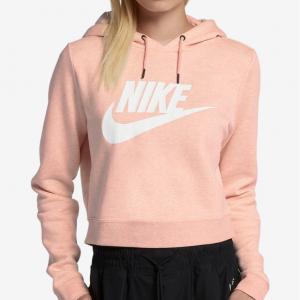 Nike, Champion & more hoodies @ Macy's