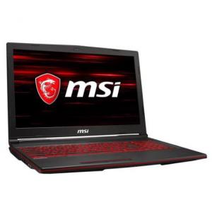 MSI GL63 Laptop (i7 8750H, 2060, 16GB, 512GB) @ Newegg