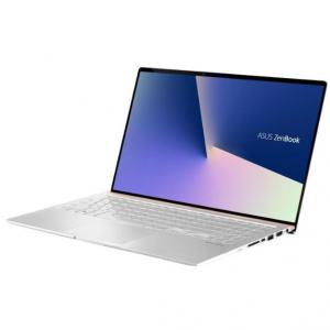 ASUS ZenBook UX533 超极本 (i7-8565U, 1050, 16GB, 1TB PCIe, Win10 Pro) @ Newegg