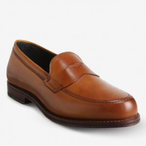 7f461545043 Factory-Second Shoes   Allen Edmonds Up to 70% off - Extrabux