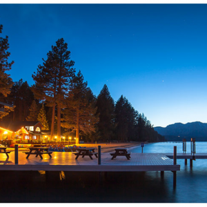 South Lake Tahoe Vacation Rentals, Cabins, Houses, Cottages & More @VRBO