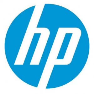 Save up to 55% Deals all day @ HP