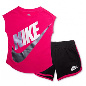 08df7cc8a Nike Kids Items Sale @ macys.com Up to 73% off - Extrabux