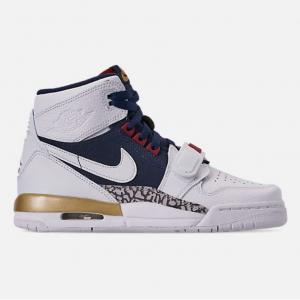 best service c66a6 0c8e5 Nike, Adidas, Air Jordan kids shoes @ FinishLine Up to 60 ...