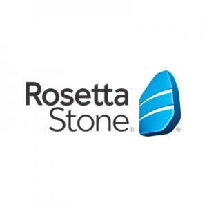 Rosetta Stone 罗塞塔石碑母亲节特价 最快学会一种语言的秘诀