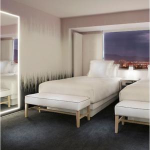SLS Las Vegas Hotel & Casino 4-star Sale @Vegas.com