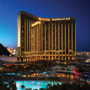 Save up to 50% off Hotels in Las Vegas @Vegas.com