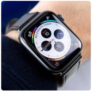 Apple Watch Series 4 $50 off @ Best Buy