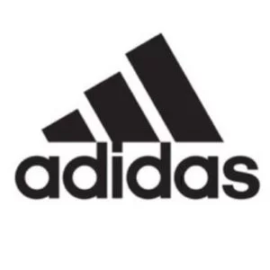 adidas官网男女运动服饰、鞋履大促(有三叶草系列)