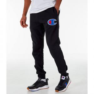 Finish Line 精选 Jordan, adidas, Nike 等运动服装特卖