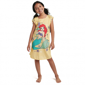Sleepwear For Kids Sale @ Shopdisney