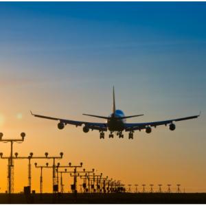 Skyscanner - 纽约至阿姆斯特丹直飞往返机票大促,秋冬春三季