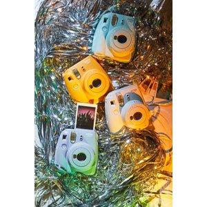 Fujifilm Instax Mini 9 Camera @ Urban Outfitters