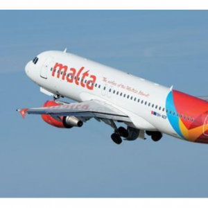 Air Malta Cheap Malta Flights and Online Check in