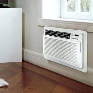 Selected Air Conditioner @ Walmart