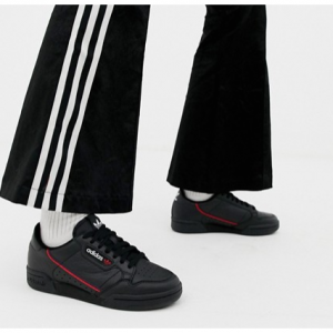 ASOS Reebok, adidas, Steve Madden and More Women's Shoes