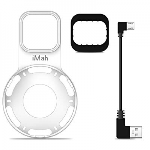 Save 51.0% On Select Products From IMah