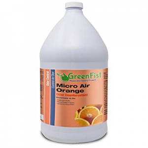 Save 50.0% On Select Products From GreenFist
