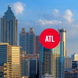 Atlanta(ATL) CityPASS Sale @CityPASS