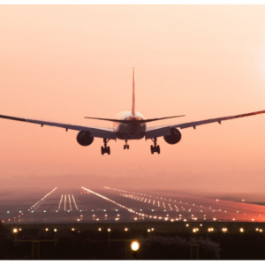 Flights to Hawaii Roundtrip for Summer/Fall Travel @Airfarewatchdog