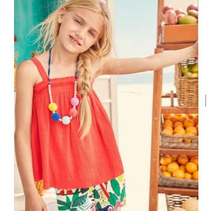 Kids Clothing Summer Sale @ Boden