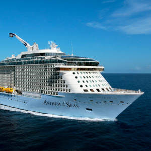 $200 Free Onboard Credit with Avoya Advantage Exclusive Cruises @Avoya Travel