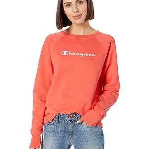 Champion  Womens  Sweatshirts On Sale @Amazon.com