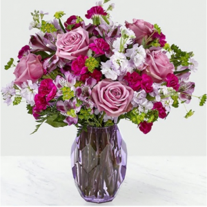 Los Angeles - Mother's Day Flower Delivery and Gift Delivery from FTD.com @Groupon