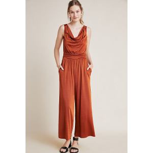 89bdff8322a8 Anthropologie - Up 80% OFF Women's Clothing, Furniture and More ...