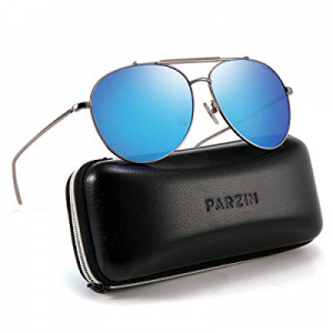 Save 60.0% On Select Products From PARZIN