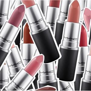MAC Beauty Sale @ Macy's