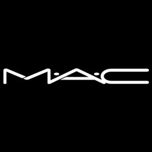 MAC Beauty Sale