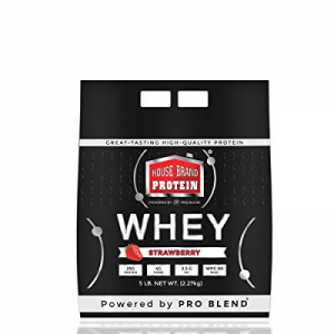 Save 15.0% On Select Products From Pro-Blend