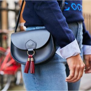 MyBag 精选Ted Baker, Marc Jacobs等品牌美包、钱夹、手表等折上折特卖