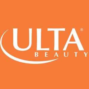 ALTERNA Caviar Anti-Aging Replenishing Moisture Shampoo & Conditioner @ Ulta Beauty