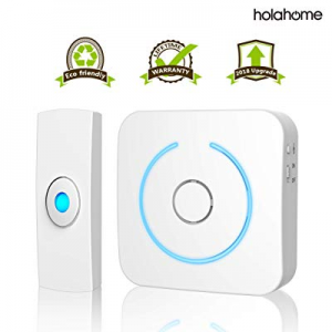 Save 50.0% On Select Products From Holahome