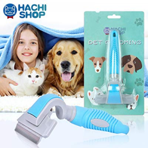 Save 65.0% On Select Products From HACHI SHOP