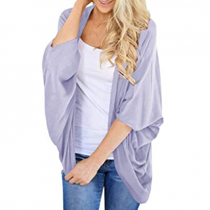Save 60.0% On Select Products From Sherrylily