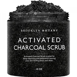 Save 50.0% On Select Products From Brooklyn Botany