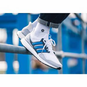 adidas官網Adidas Ultraboost S&L 係列發售