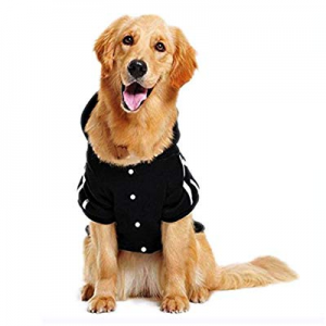 Save 55.0% On Select Products From Pet Leso
