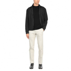 DSQUARED2 Shoes, Jeans, Shirts, Jackets and More for Men on Sale @YOOX