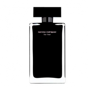 Narciso Rodriguez by Narciso Rodriguez for Women - 3.3oz EDT Spray @ Amazon