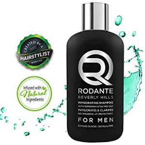 Save 10.0% On Select Products From Rodante Beverly Hills
