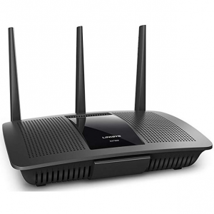 Linksys EA7300-RM AC1750 Dual-Band Smart Wireless Router @ Amazon