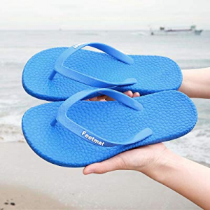 Save 30.0% On Select Products From Feetmat