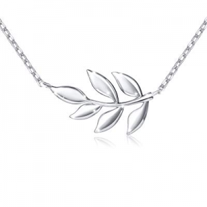 Save 40.0% On Select Products From Silver Light Jewelry